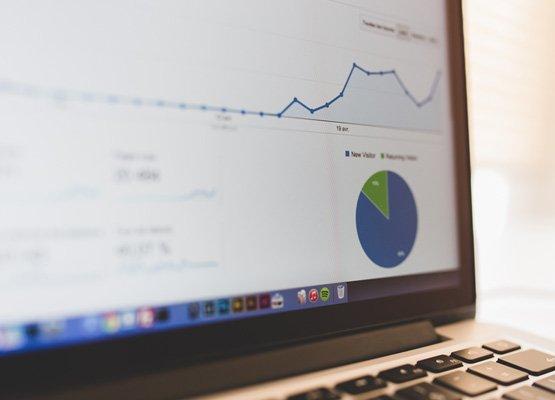 Marketing Market - Az online digitális marketing eszközök tárháza 5150234254